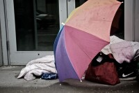 America's Homelessness: By the Numbers