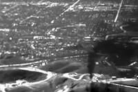 SoCal New-Home Fallout? Homes Sales Slow at Porter Ranch