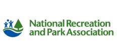 National Recreation & Park Assn. (NRPA) Logo