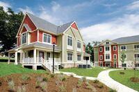 Valley Brook Village Brings Housing to VA Campus