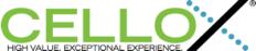 Cellox Logo