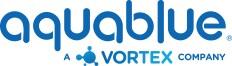 AquaBlue, Inc. Logo