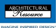 Architectural Resource Logo