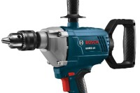 Drill-Mixer from Bosch