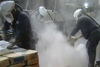 OSHA Bid to Reduce Silica Permissible Exposure Limit Progresses