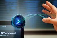 Are Gesture-Control Devices the Next Big Thing in Home Tech?