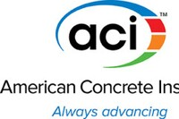 ACI Updates Corporate Image