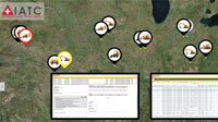 John Deere Construction & Forestry Adds Foresight Intelligence, Inc. to its List of Endorsed Data Solutions