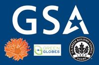 GSA Wants More Input on LEED, Green Globes, and Living Building Challenge