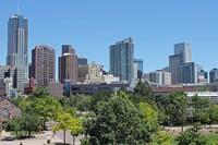 Denver Building Industry Unites Against Fees
