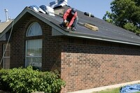 OSHA to Fine Roofing Contractor $58,000