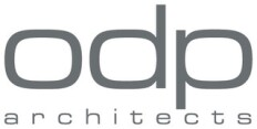 ODP Architects Logo