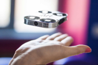 Flying Camera Sales Get Ready to Soar