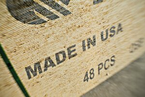 The Challenges of Selling American-made Products