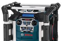 Bosch Power Tools & Accessories Power Box 360