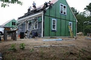 Builders Blitz '15