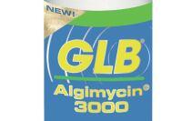 GLB Algimycin 3000