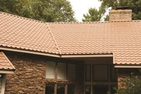 CertainTeed Enters Metal Roofing Market