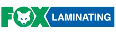 Fox Laminating Company Logo
