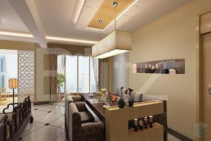 3d interior rendering services provide company