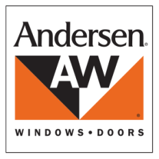 Andersen Windows Logo