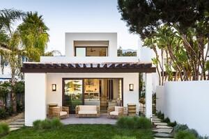 AIA Santa Barbara Announces 2015 Design Awards