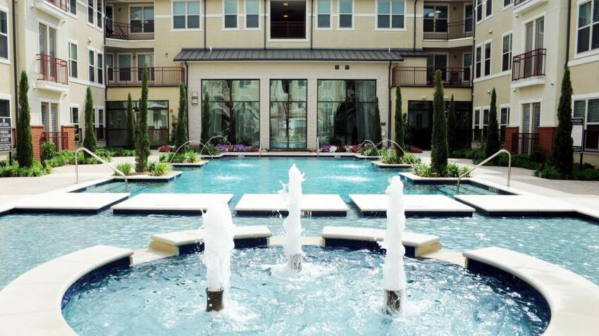 Riverstone Residential Group to Lay Off 101 Employees
