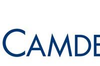 Camden Sells Las Vegas Portfolio