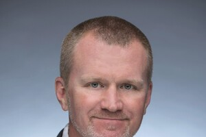 Huff Revamps Wieland's Operations