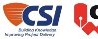 CSI and CSC Release MasterFormat 2014 Update