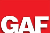 GAF Offers New Labor-Tracking Software