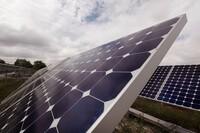 Sayonara Solar? Nevada Net Metering Toll Grows
