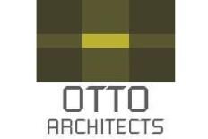 Otto Architects Logo