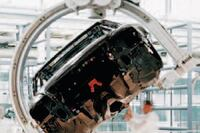 'Vertical Urban Factory'