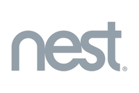 Google's Nest Labs Adds More Smart-Home Partners