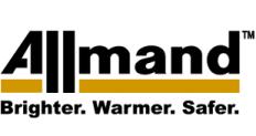 Allmand Bros. Logo