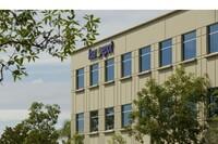 LoanDepot: 'Choppy IPO Market' Halts NYSE Debut