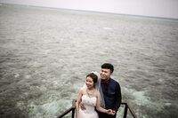 Chinese Couples Face Challenges of Home Improvement