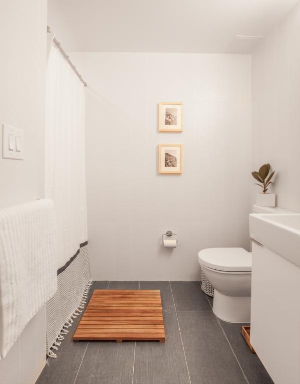 Modular micro units take manhattan builder magazine for Bathroom remodel york pa