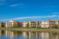 Bell Partners Purchases Colorado Community in Deal Approximating $250 Million