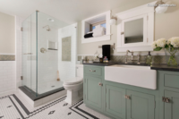 11 Steps to a Bathroom Remodel