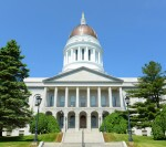 New Bill To Replace Net Metering Introduced in Maine