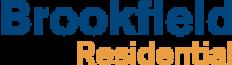 Brookfield Residential Properties Logo