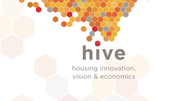 HW Sets Roster for HIVE 2016 Conference