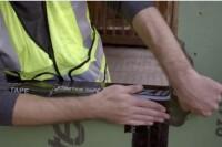 Flashing Tips To Avoid Window Leak Paths