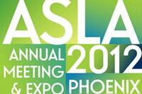 ASLA Annual Conference