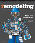 Remodeling Magazine March 2014