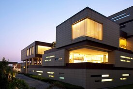 India Glycols Corporate Office