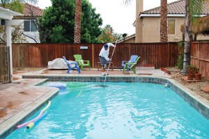 PSP Expo Focus: Pool and Spa Service Business