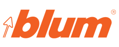 Blum Inc. Logo